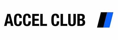 Accel Club