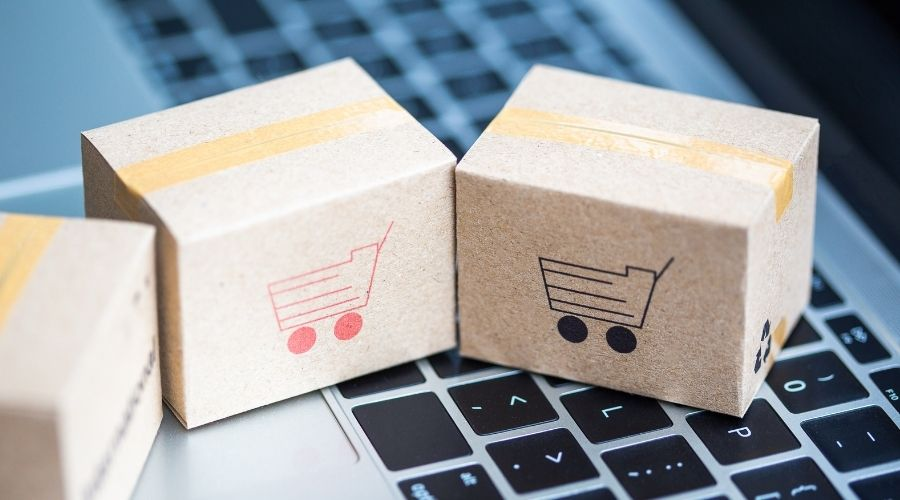Amazon FBA Aggregators