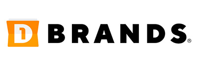 D1 Brands